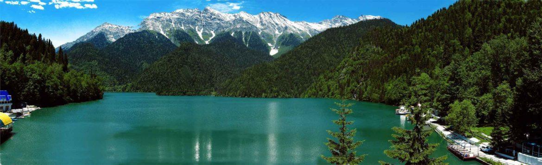 Abhazia foto 13B - Нужен ли загранпаспорт в Абхазию для россиян в 2020 году