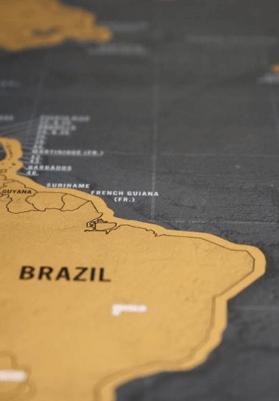 Изображение - Виза в бразилию mapa_brasil2
